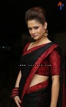 Shilpa-Chakravarthi-Image23