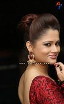 Shilpa-Chakravarthi-Image22