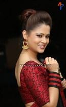 Shilpa-Chakravarthi-Image21