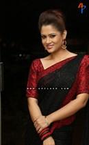 Shilpa-Chakravarthi-Image20