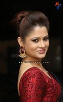 Shilpa-Chakravarthi-Image19