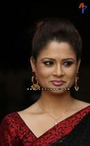 Shilpa-Chakravarthi-Image18