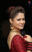 Shilpa-Chakravarthi-Image17