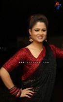 Shilpa-Chakravarthi-Image16