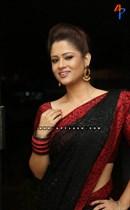 Shilpa-Chakravarthi-Image15
