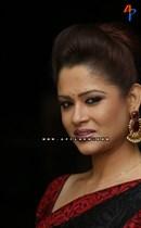 Shilpa-Chakravarthi-Image13