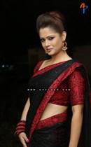 Shilpa-Chakravarthi-Image12