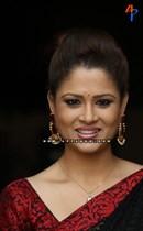Shilpa-Chakravarthi-Image11