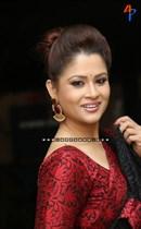 Shilpa-Chakravarthi-Image10