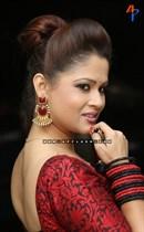 Shilpa-Chakravarthi-Image9