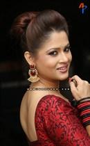 Shilpa-Chakravarthi-Image8