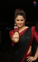 Shilpa-Chakravarthi-Image7