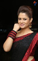 Shilpa-Chakravarthi-Image6