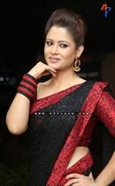 Shilpa-Chakravarthi-Image5