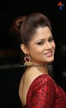 Shilpa-Chakravarthi-Image4