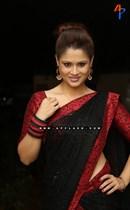 Shilpa-Chakravarthi-Image3