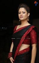 Shilpa-Chakravarthi-Image2