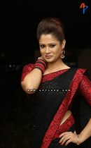 Shilpa-Chakravarthi-Image1