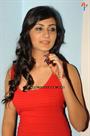 Neelam Upadhyaya