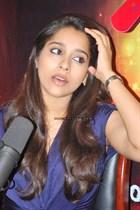 Rashmi-Gautam-Image39