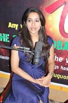 Rashmi-Gautam-Image37
