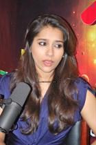 Rashmi-Gautam-Image36