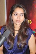 Rashmi-Gautam-Image35