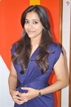 Rashmi-Gautam-Image33