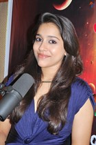 Rashmi-Gautam-Image30