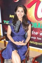 Rashmi-Gautam-Image25