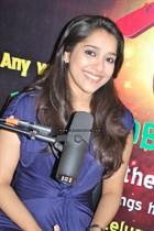 Rashmi-Gautam-Image24
