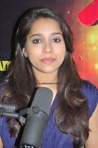 Rashmi-Gautam-Image23