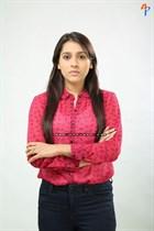 Rashmi-Gautam-Image22