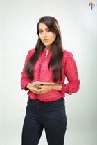 Rashmi-Gautam-Image20