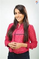 Rashmi-Gautam-Image19