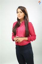Rashmi-Gautam-Image18