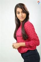 Rashmi-Gautam-Image17
