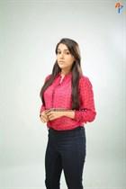 Rashmi-Gautam-Image15