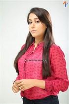 Rashmi-Gautam-Image14