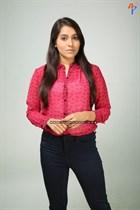 Rashmi-Gautam-Image13