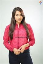 Rashmi-Gautam-Image12