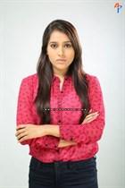 Rashmi-Gautam-Image7