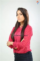 Rashmi-Gautam-Image6
