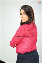Rashmi-Gautam-Image5