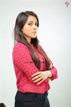 Rashmi-Gautam-Image4