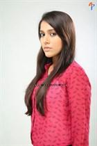 Rashmi-Gautam-Image3