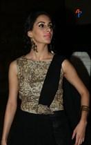Amyra-Dastur-Image24