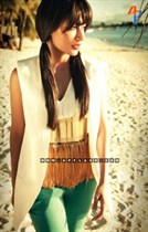 Chitrangda-Singh-Image12