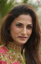 Shilpa-Reddy-Image39