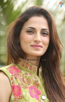 Shilpa-Reddy-Image37